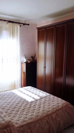Bilocale Torino Via Giacomo Dina, 38 7