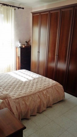 Bilocale Torino Via Giacomo Dina, 38 9