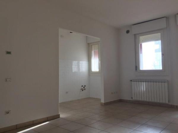 Appartamento in Affitto a Pistoia Periferia Ovest: 4 locali, 80 mq