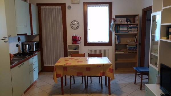 Appartamento  in Affitto a Galliera Veneta