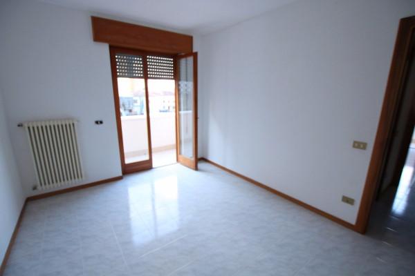 Bilocale Vicenza Viale Riviera Berica 6