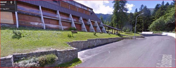 Appartamento in vendita a Chiomonte, 9999 locali, prezzo € 68.000 | Cambio Casa.it