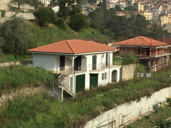 Villa in vendita a San Biagio della Cima, 6 locali, prezzo € 410.000 | Cambio Casa.it