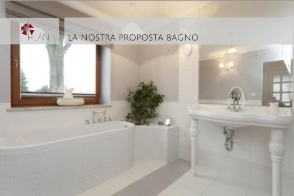 Bilocale Torino  12