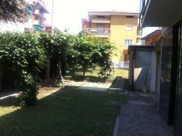 Appartamento in vendita a Almè, 2 locali, prezzo € 88.000 | Cambio Casa.it