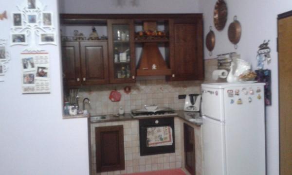 Appartamento in vendita a Vignola, 3 locali, prezzo € 179.000   Cambio Casa.it
