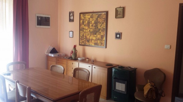 Appartamento in affitto a Bagheria, 6 locali, prezzo € 400 | Cambio Casa.it