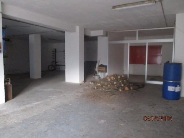 Negozio / Locale in vendita a Montoro, 9999 locali, prezzo € 69.000 | Cambio Casa.it