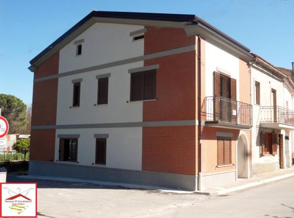 Soluzione Indipendente in vendita a Trecchina, 6 locali, prezzo € 165.000 | Cambio Casa.it