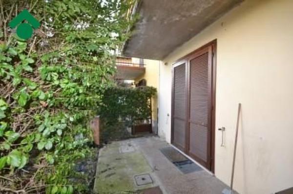 Bilocale Verolavecchia Via Canossi A, 92 2