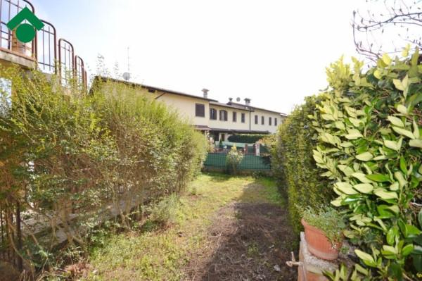 Bilocale Verolavecchia Via Canossi A, 92 3