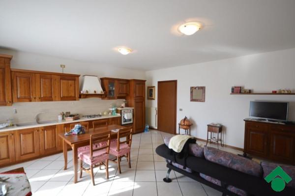 Bilocale Verolavecchia Via Canossi A, 92 5