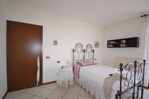 Bilocale Verolavecchia Via Canossi A, 92 8