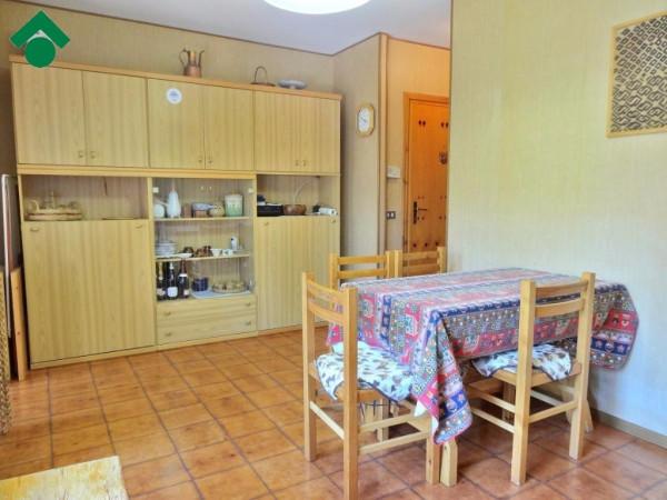 Bilocale Oulx Via Bardonecchia, 20 2