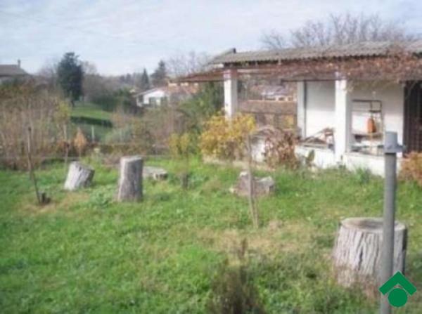 Bilocale Palestrina Via Gran Sasso 10