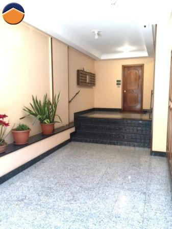 Bilocale Palermo Via Imperatore Federico, 46 2