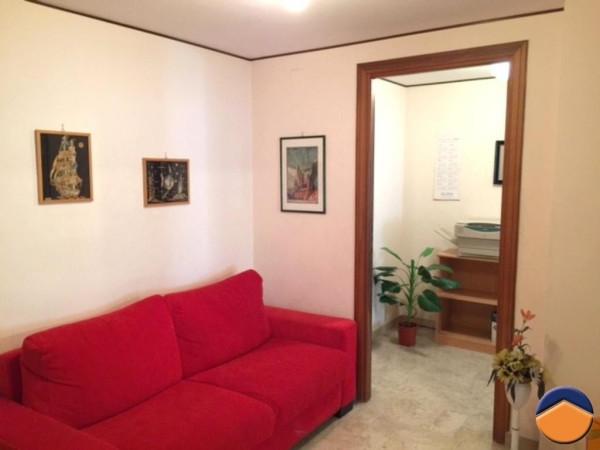 Bilocale Palermo Via Imperatore Federico, 46 4