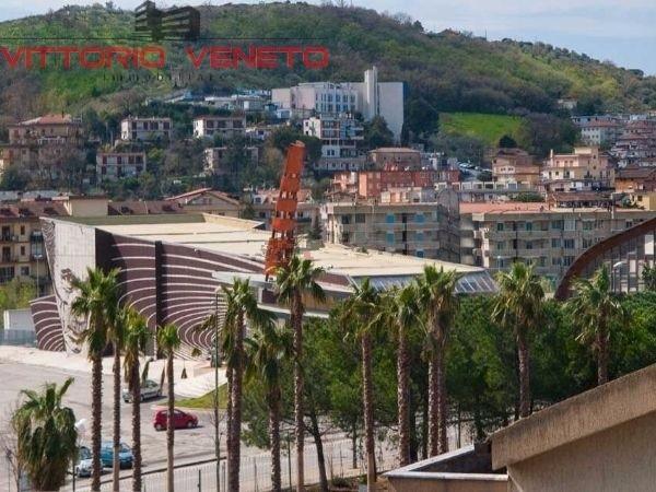 Attico / Mansarda in vendita a Agropoli, 1 locali, prezzo € 45.000 | Cambio Casa.it