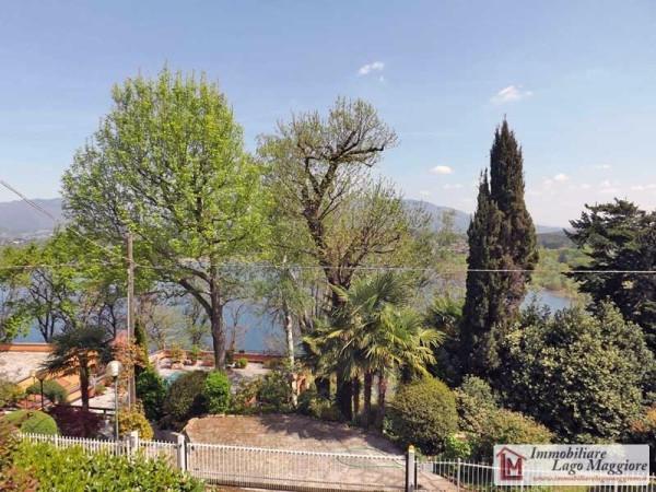 Appartamento in vendita a Ispra, 2 locali, prezzo € 110.000 | Cambio Casa.it