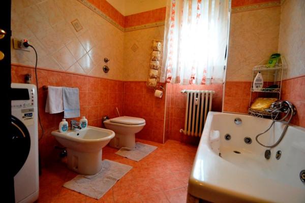 Bilocale Baranzate Via Erto 11