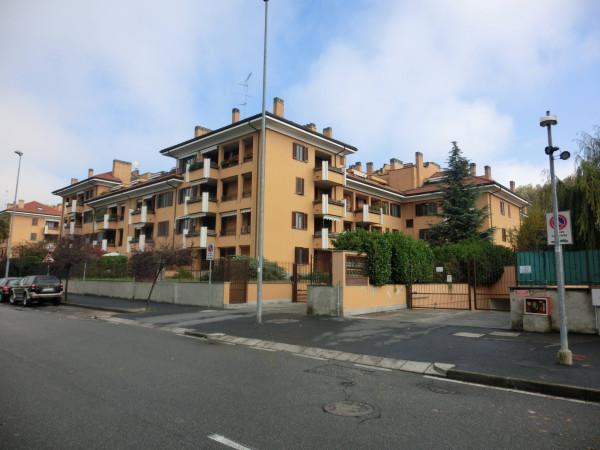 Appartamenti in vendita a peschiera borromeo - Piscina peschiera borromeo ...