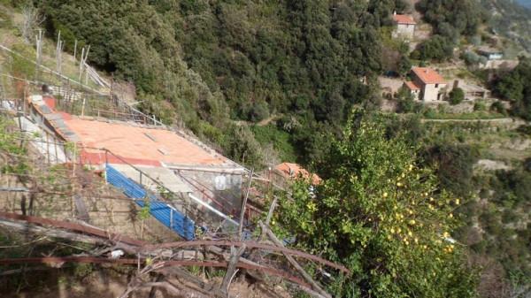 Bilocale Riomaggiore Strada Provinciale 32 7