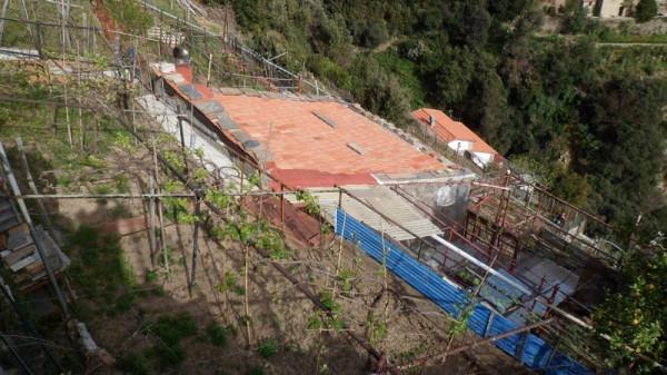 Bilocale Riomaggiore Strada Provinciale 32 8