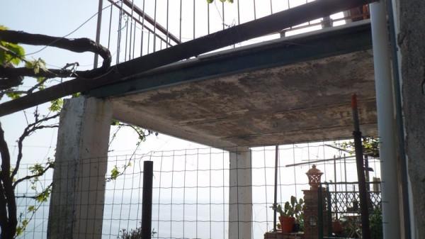 Bilocale Riomaggiore Strada Provinciale 32 12