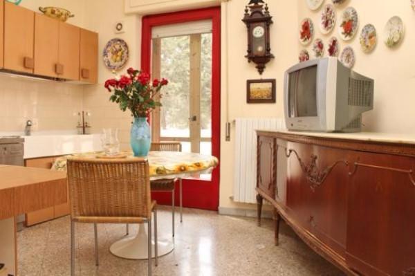 Appartamento, San Giacomo, Vendita - Matera (Matera)