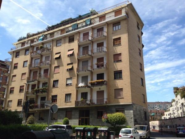 Appartamento in vendita a Torino, 3 locali, zona Zona: 9 . San Donato, Cit Turin, Campidoglio, , prezzo € 65.000 | Cambio Casa.it