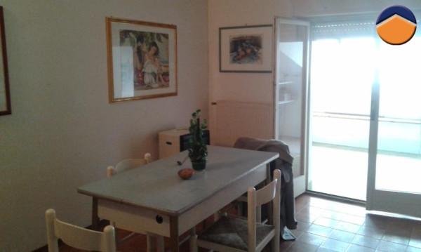 Bilocale Montesilvano Via Adda, 4 1