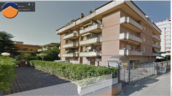 Bilocale Montesilvano Via Adda, 4 2