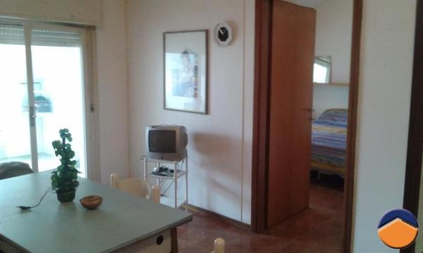 Bilocale Montesilvano Via Adda, 4 5