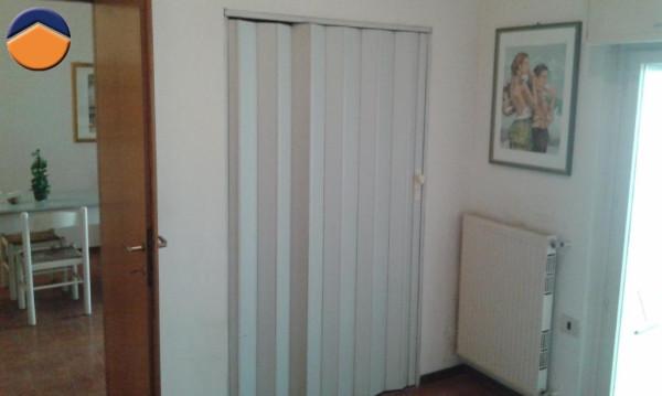 Bilocale Montesilvano Via Adda, 4 6