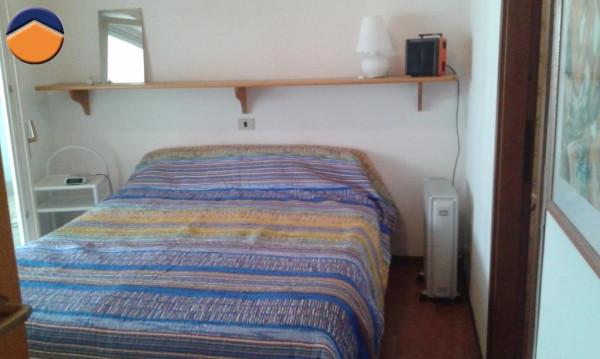 Bilocale Montesilvano Via Adda, 4 7