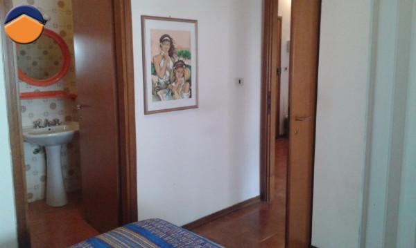 Bilocale Montesilvano Via Adda, 4 9