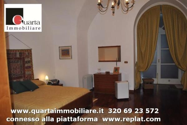 Bilocale Lecce Via Odisa 3