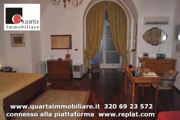 Bilocale Lecce Via Odisa 6
