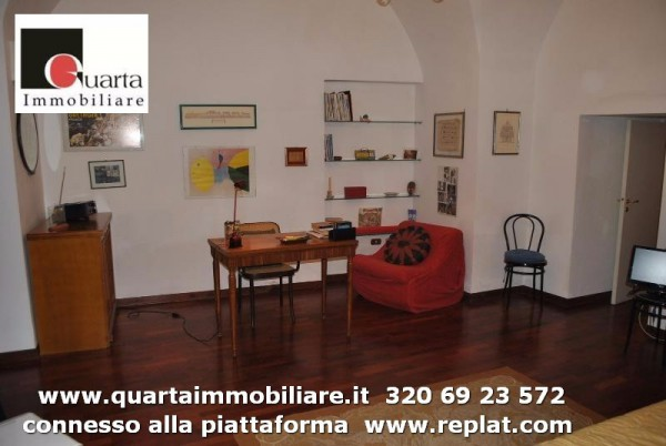 Bilocale Lecce Via Odisa 7