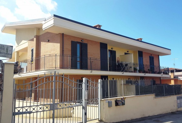 Attico / Mansarda in vendita a Ardea, 3 locali, prezzo € 49.000 | Cambio Casa.it