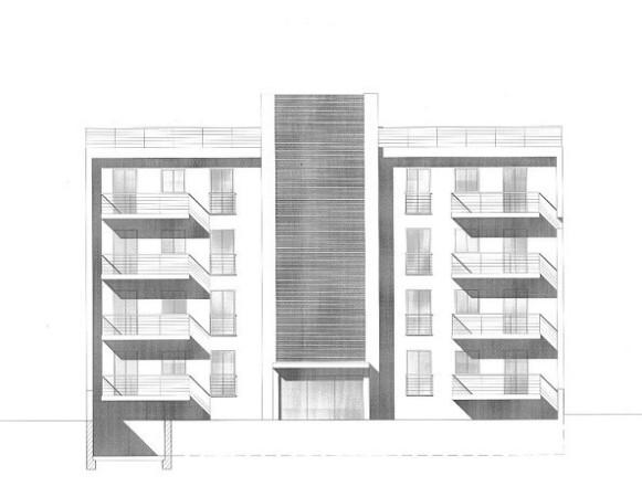 Appartamento in vendita a Patti, 9999 locali, Trattative riservate | Cambio Casa.it
