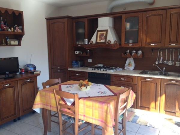 Bilocale Ardesio Via Di Tess 5