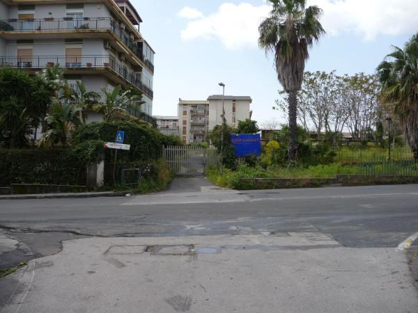 Bilocale Tremestieri Etneo Via Novaluce 3