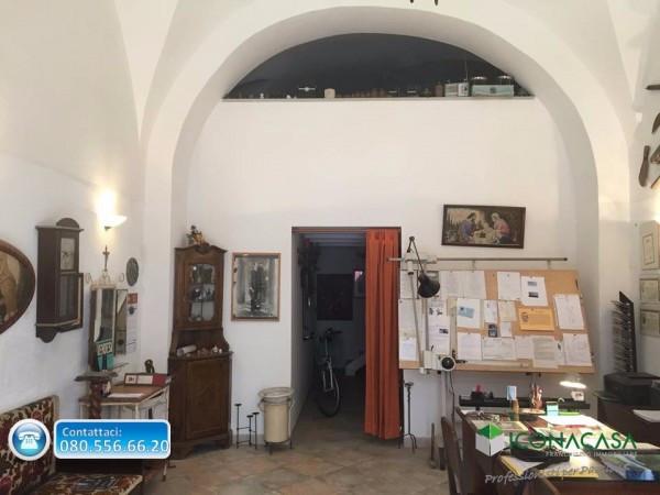 Bilocale Bari Via Trento 3