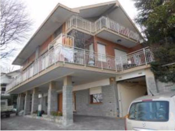 Villa in vendita a Torino, 6 locali, zona Zona: 5 . Collina, Precollina, Crimea, Borgo Po, Granmadre, Madonna del Pilone, prezzo € 270.000 | Cambio Casa.it
