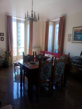 Appartamento in vendita a Torino, 4 locali, zona Zona: 13 . Borgo Vittoria, Madonna di Campagna, Barriera di Lanzo, prezzo € 98.000   Cambio Casa.it