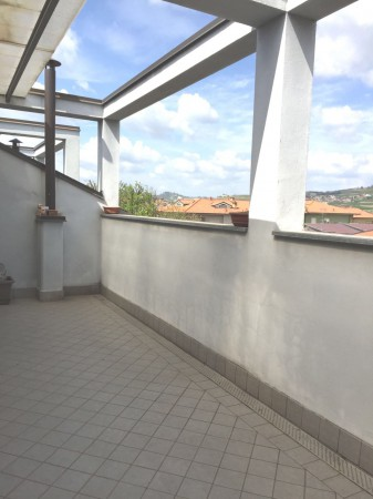 Bilocale Alba Corso Bra 9