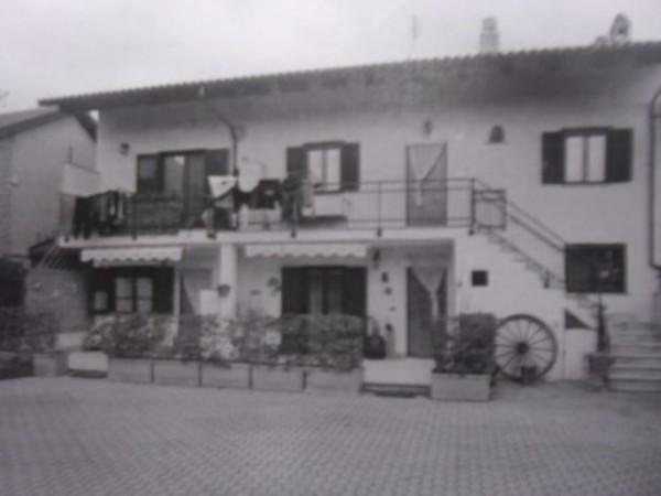 Appartamento in vendita a Piossasco, 3 locali, prezzo € 68.000 | Cambio Casa.it