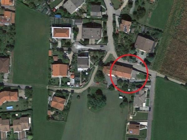 Soluzione Indipendente in vendita a Sangano, 6 locali, prezzo € 95.000 | Cambio Casa.it