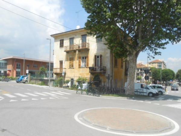 Appartamento in vendita a Alpignano, 3 locali, prezzo € 44.000 | Cambio Casa.it